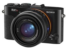 SONY RX1R 發表 ~ 新的最強隨身機