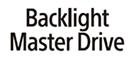 Backlight Master Drive