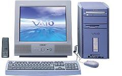 http://www.sony.jp/ProductsPark/Consumer/PCOM/PCV-R71/image/PCV-R71TV7.jpg