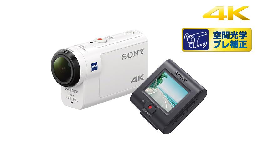 Action Cam Foto & Camcorder