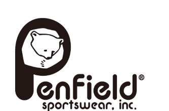 penfield sportswear.inc