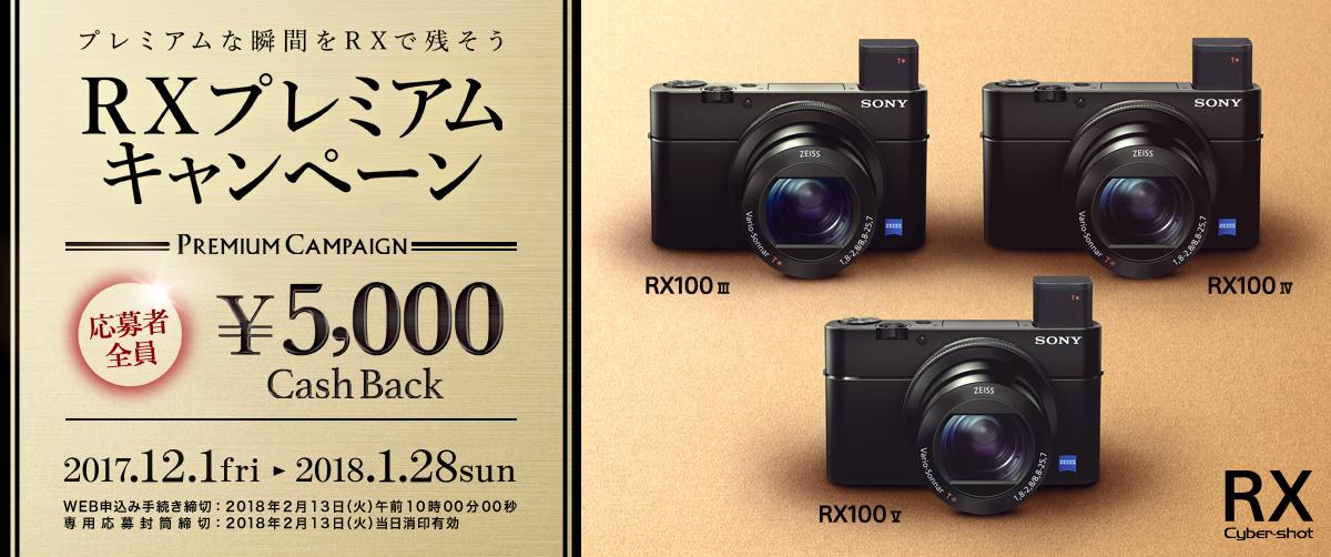 Sony Cyber-shot RX100 Series Part77 YouTube動画>7本 ->画像>14枚