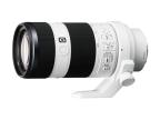 FE 70-200mm F4 G OSS [SEL70200G]
