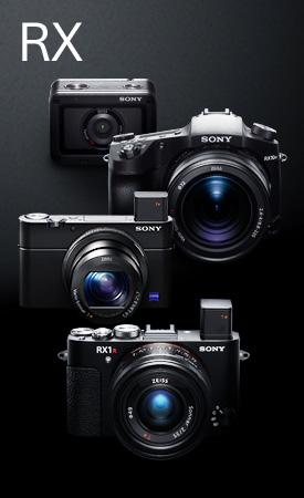 デジタルスチルカメラ Cyber-sho...