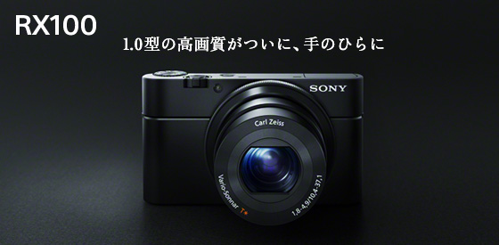 http://www.sony.jp/cyber-shot/pre_include/images/RX100_mainvisual_index_02.jpg