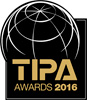TIPA AWARDS 2016 Best Full-Frame Compact Camera��� DSC-RX1RM2