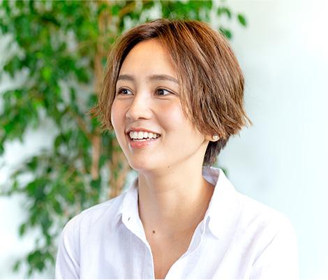 ブラビアオーナーインタビュー】 和田明日香さん流「ブラビアのある ...