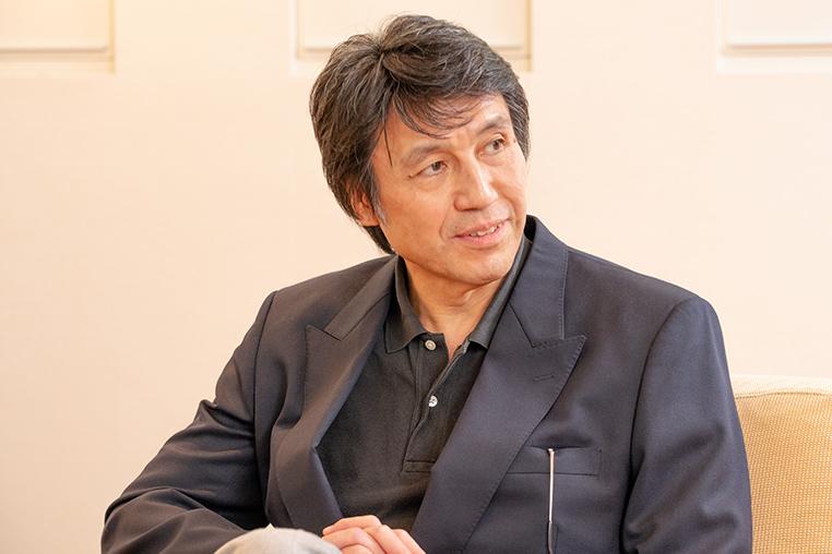 ソニー ホーム エンタテインメント & サウンド プロダクツ 株式 会社