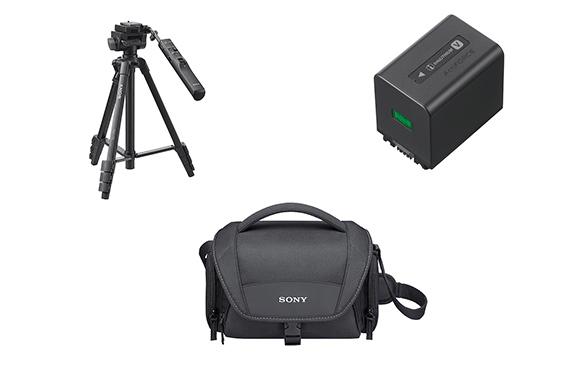 basic-kit
