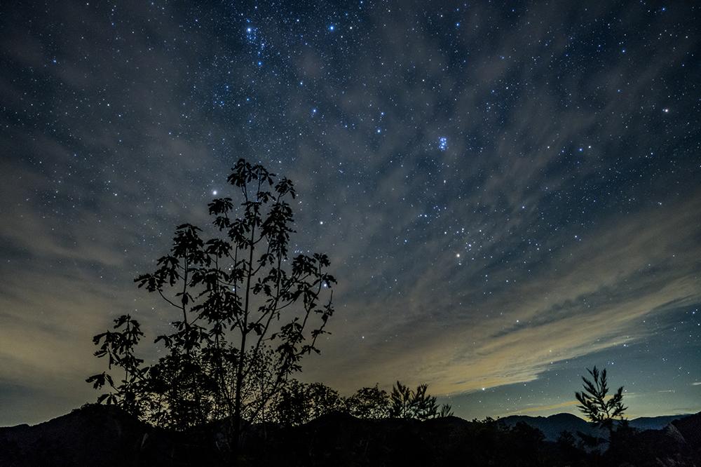 天体写真家 沼澤茂美「広階調性能が、微妙で艶やかな色調とトーンを ...
