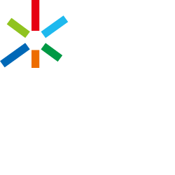 CP+ CAMERA&PHOTO IMAGING SHOW 2019