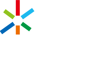 CP+ CAMERA&PHOTO IMAGING SHOW 2020
