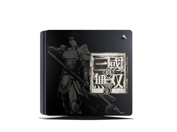 ソニーストアオリジナル CUH-2100/SM