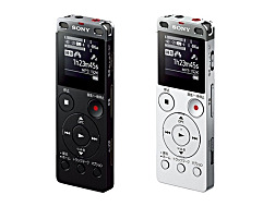 ICD-UX560Fシリーズ ICD-UX565F