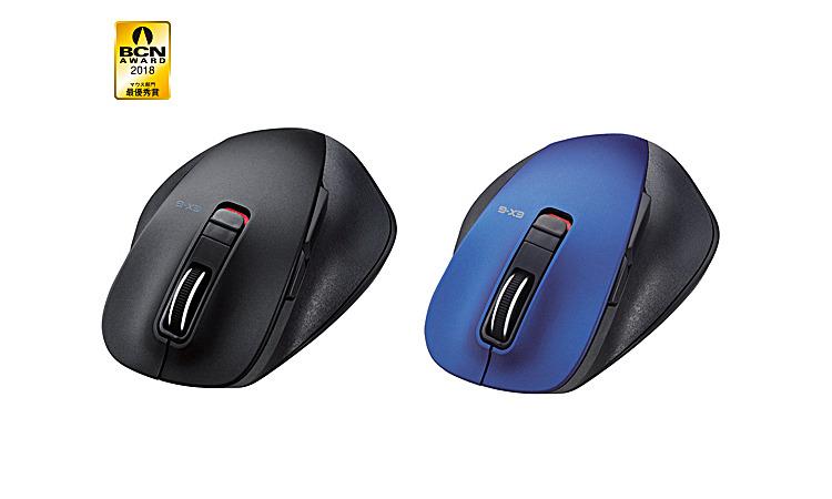 パーソナルコンピュータアクセサリー マウス マウスカバー 商品一覧