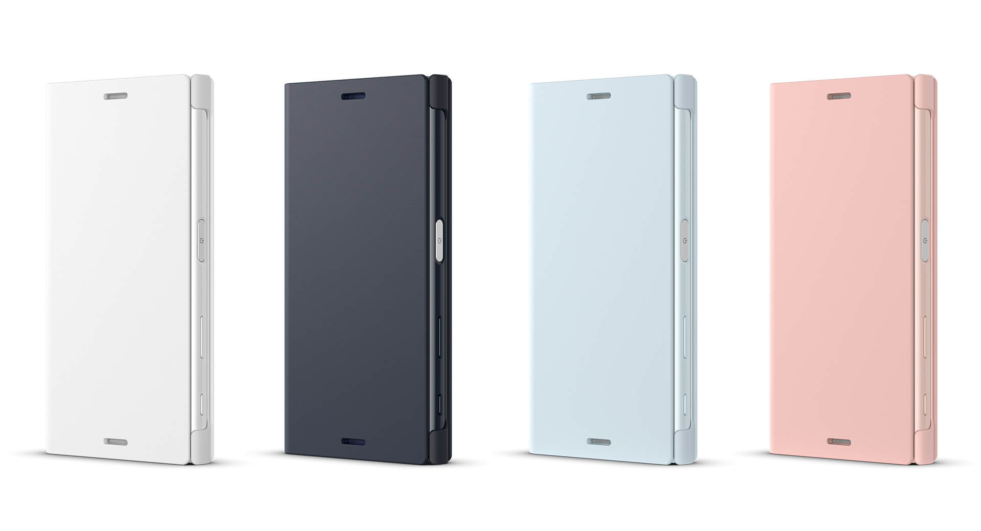 Sony Style Cover Stand Scsf20