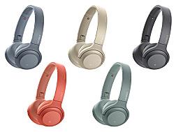 h.ear on 2 Mini Wireless(WH-H800) h.ear on 2 Mini Wireless(WH-H800)