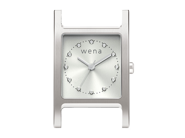 wena wrist(ウェナ リスト) WN-WT1