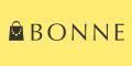 BONNE�i�{���k�j