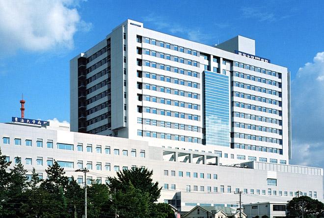 東海 大学 医学部