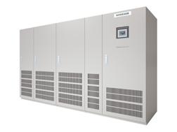 無停電電源装置(UPS) | 蓄電システム | 法人のお客様 | ソニー