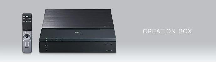 Contact Sony Customer Service