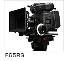 F65RS