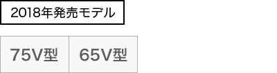 - Sony bravia logo hd ...