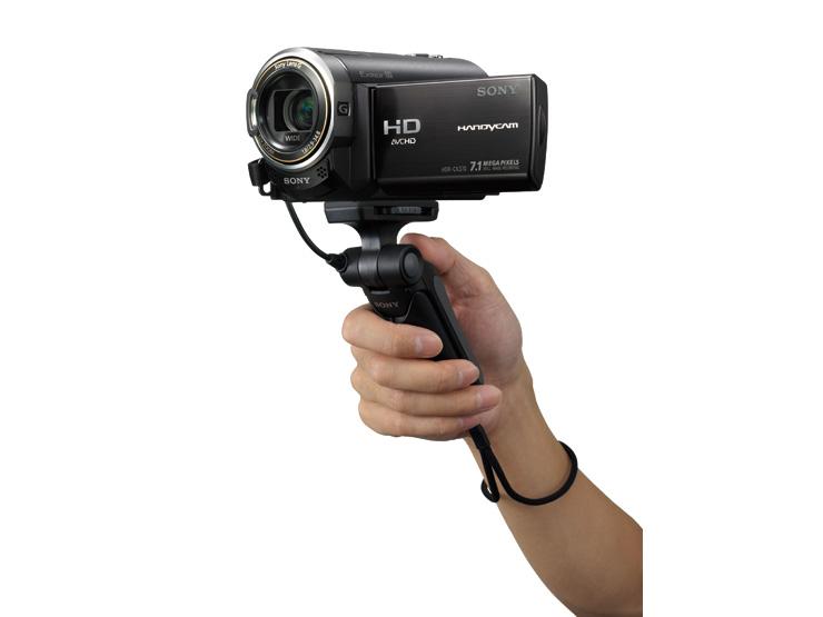 売れ筋ランキング: カメラ用一脚 の中 …