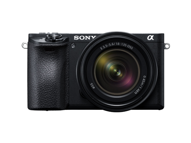 https://www.sony.jp/products/picture/ILCE-6500M_front.jpg