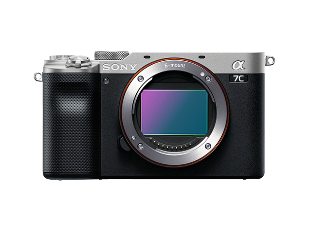 https://www.sony.jp/products/picture/ILCE-7C_S.jpg