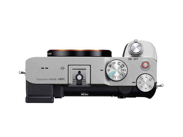 https://www.sony.jp/products/picture/ILCE-7C_top.jpg
