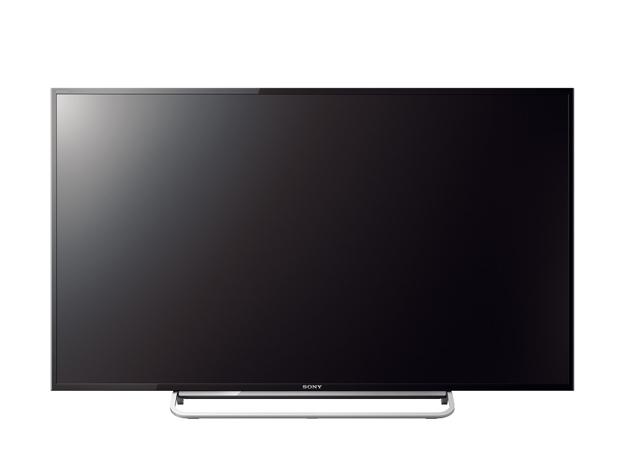 BRAVIA W600B KDL-48W600B