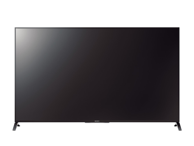 BRAVIA KD-65X8500B