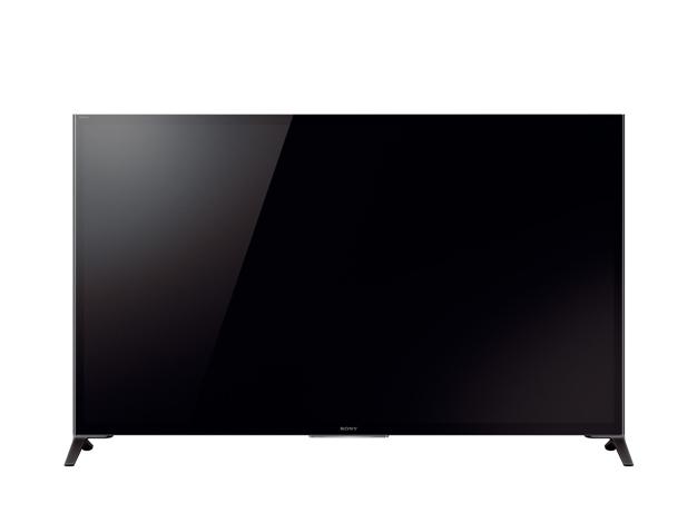 BRAVIA KD-65X9500B