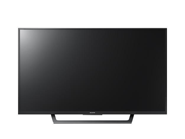 BRAVIA X7000D KJ-49X7000D