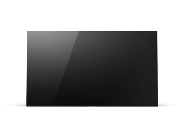 A1シリーズ   テレビ ブラビア   ソニー