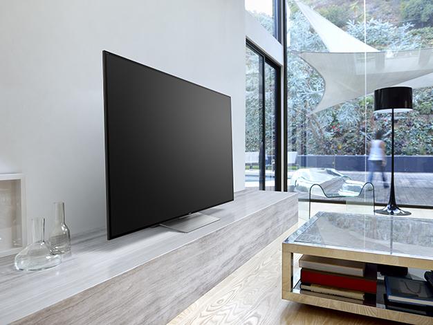 LGのテレビが綺麗すぎてヤバイ。ソニーや東芝を買うやつは情弱レベルで差がある。 [無断転載禁止]©2ch.netYouTube動画>5本 ->画像>15枚
