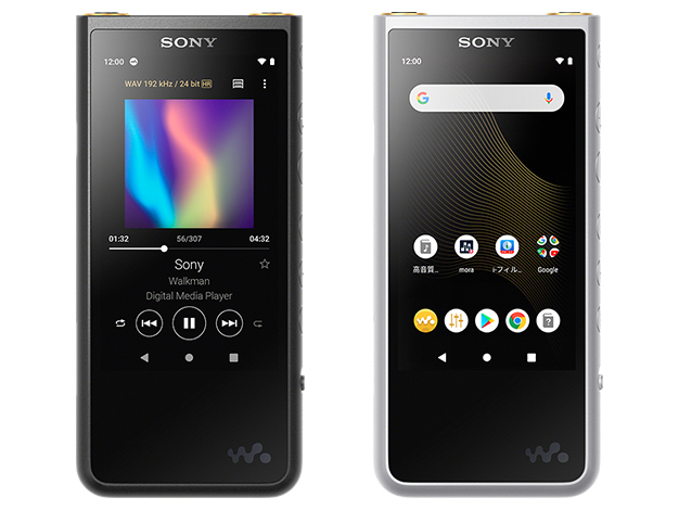 https://www.sony.jp/products/picture/NW-ZX500.jpg