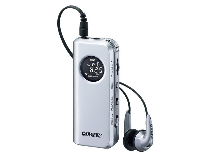 https://www.sony.jp/products/picture/SRF-M98.jpg