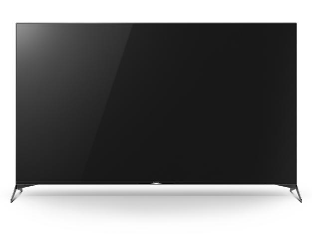 KJ-X9500H