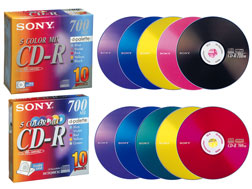 10CDQ80EXS/10CDQ80EXC