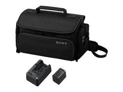 ビデオカメラ関連商品