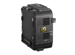 axs r5 カムコーダー用周辺機器 アクセサリー カムコーダー