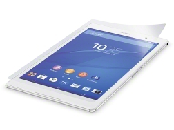 Xperia(TM) Tablet