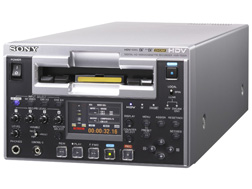 HVR-1500A | HDV | カムコーダー...
