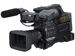 HVR-S270J | HDV | カムコーダー...