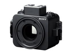 デジタルスチルカメラ関連商品