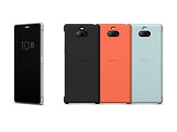 スマートフォン/携帯電話用アクセサリー