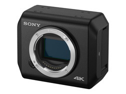 https://www.sony.jp/products/picture/large/UMC-S3CA.jpg